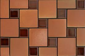tile patterns avente tile talk tile patterns playing with pinwheel designs