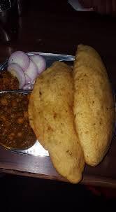 salon cuisine milan madhur milan restaurant photos aminabad lucknow pictures images