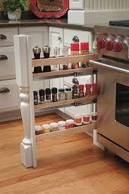 kitchen cabinet interiors kitchen cabinet organization products omega