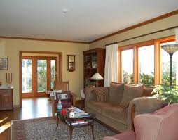 living room beige couch decor beautiful neutral rustic living