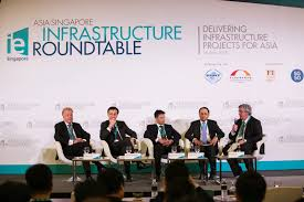 manpower sedi if only singaporeans stopped to think infrastructure for asia