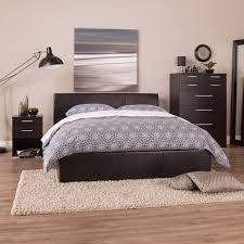 Best Buy Bed Frames Amazing Storage Bed Beds Frames Best Buy Canada