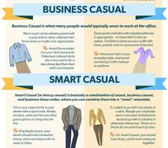 what u0027s the dress code at capital grille quora