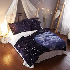 Bedsheets Reviews Online Get Cheap Sky Bed Sheets Aliexpress Com Alibaba Group
