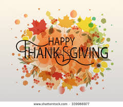 happy thanksgiving day stock images royalty free images vectors
