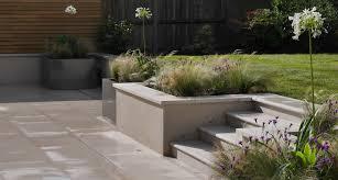 garden design landscaping images of garden design landscaping home