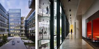 Home Design Center Kansas City Aia Kansas City Architecture X Large Merit