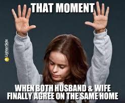 Best Meme Websites - best 25 real estate memes ideas on pinterest realtor memes