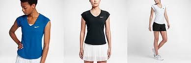 women u0027s tennis clothes u0026 apparel nike com