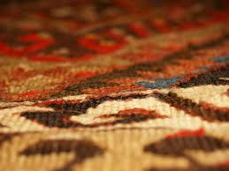Wool Rug Cleaners Area Rug Cleaning Babysoft Carpet Cleaning Tampa