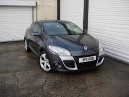renault megane 2005 black used renault megane cars for sale in cardiff bay cardiff motors