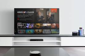 great netflix series here u0027s how and where you can stream the best 4k content digital