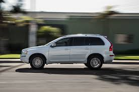 volvo msrp 2014 volvo xc90 reviews and rating motor trend