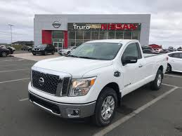 nissan titan 2015 your nissan dealership in upper onslow truro nissan