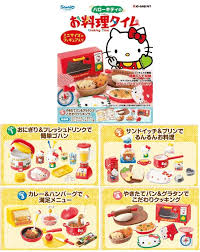 ment sanrio kitty cooking etraders place