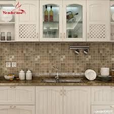 comment cuisiner une tanche salle de bain cuisine cool mtres pvc wall sticker salle de bains
