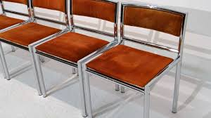 Orange Leather Chair Chair Dining Chairs Our Designs Boston Chair Scandinavian And