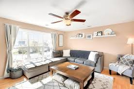 2 Bedroom Apartments In Lynn Ma 16 Margin St 8 Lynn Ma 01905 Mls 72220046 Redfin