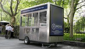 Airbnb Michigan Food Cart Maker To Invest 13 3 Million Adds 27 Jobs In West