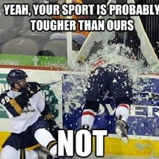 Hockey Memes - 30 funny hockey meme images pictures photos picsmine