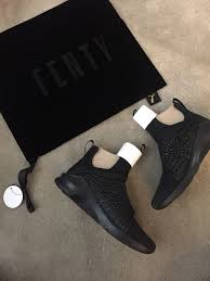 womens boots sale size 6 cheap shoes sales s fenty trainers black size 6