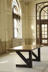 112 best 3d furniture designs images on pinterest chair design