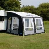 Kampa Air Awnings Kampa Inflatable Porch Awnings Awnings Direct Caravan Accessories