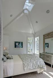 Traditional Style Bedroom - glamorously beautiful asian inspired bedding designs u2013 decohoms