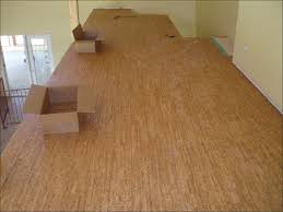 Lowes Laminate Flooring Installation Architecture Tile Installation Cheap Laminate Flooring Discount