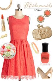What Goes With Pink 676 Best Colors Orange Stuff Images On Pinterest Colors