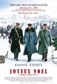 christmas truce a reminder of our humanity