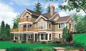hillside home plans hillside home plans hillside house plan contemporary hillside house