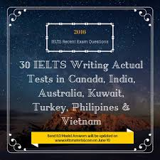 sample essays for ielts general training ielts material home facebook image may contain text