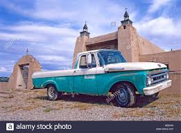 Ford F100 1975 Ford F100 Stock Photos U0026 Ford F100 Stock Images Alamy