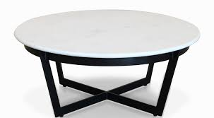 Drafting Table Calgary Table Contemporary Marble Coffee Table Scs Important Cherry Wood