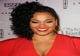 african american haircut names african american hairstyle names archives feilong us
