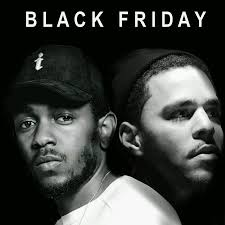 Black Friday Home Decor by Online Get Cheap J Cole Poster Aliexpress Com Alibaba Group