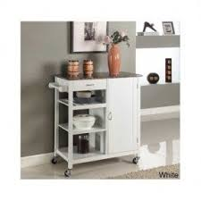 kitchen island with storage cabinets marble top kitchen island cart foter