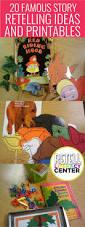 best 25 preschool library ideas on pinterest preschool library