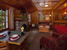 one room cabin designs one room log cabin plans handgunsband designs simple log cabin