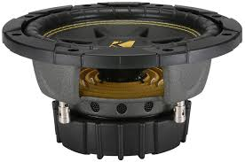what are the differences between single and dual voice coil