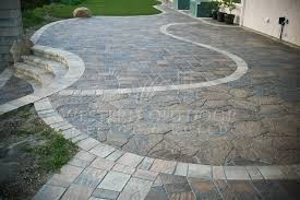 Patios Design Backyard Patios Hardscape Gallery Western Outdoor Design And Build