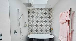 small bathroom remodel ideas tile bathroom design ideas tips and styling including the buys