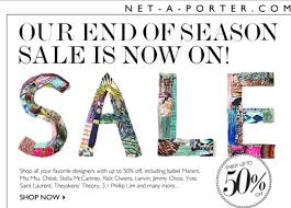 designers sale net a porter summer 2017 sale is on 50 designers