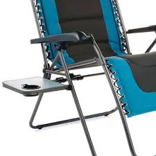 Zero Gravity Chair Oversized Xl Zero Gravity Chair Padded Model Fc630 68080xl True Value