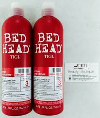 Hair Extension Shampoo And Conditioner by Hair Extensions U0026 Wigs Ebay