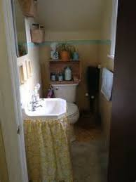 small 1 2 bathroom remodeling ideas tsc