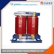 88 Watt Low Voltage Transformer by Voltage Transformer Substation Voltage Transformer Substation