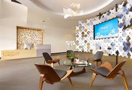 World Interior Design Skype U0027s World Class Headquarters Design Blitz San Francisco