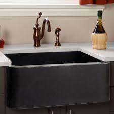 Country Kitchen Sink Ideas Types Of Kitchen Sinks Ideas Sinks And Faucets Gallery